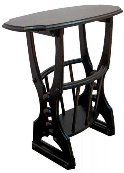 stol-gazetnitsa-87-11